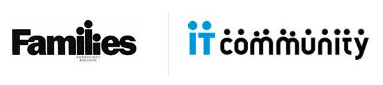 15 логотипов
