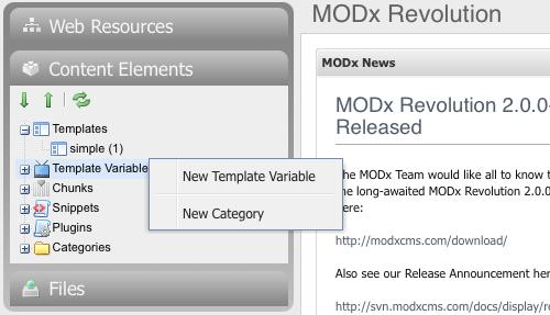 MODx-Revolution-Menus-1.png