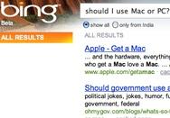 get a mac